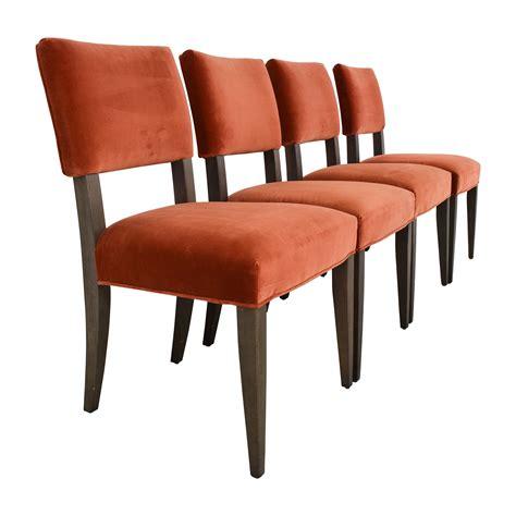 buy living room chairs 100 buy living room chairs buy fabindia