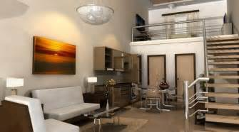 interior design ideas for small luxury condos pictures