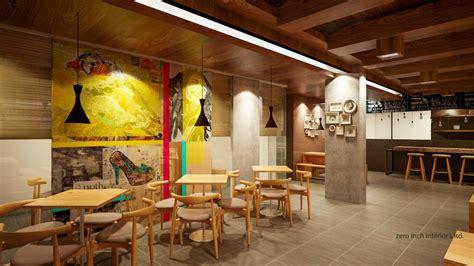 Home Interior Design Ta by Interior Design Ideas Cafe
