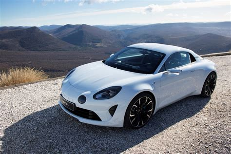 renault australia 2017 alpine sports car price teased by renault australia