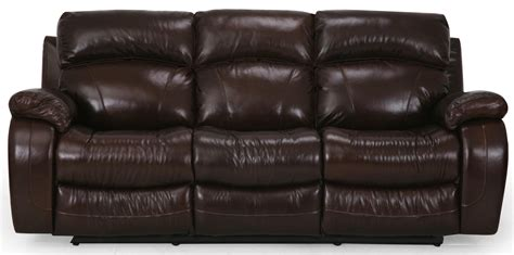 cheers leather sectional cheers sofa luke u8812m l3 2m leather reclining sofa
