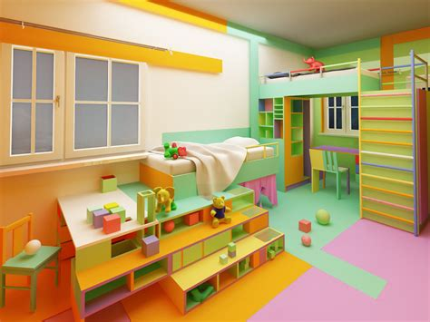 kids room color quot colors quot project nursery