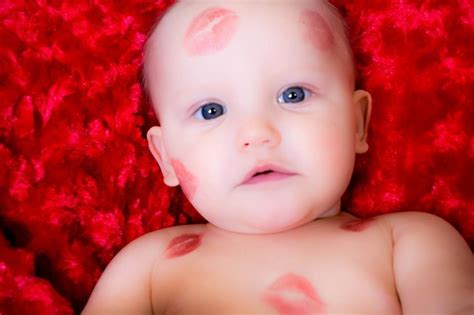 valentines photo shoot ideas mrs talk be my baby photo shoot ideas 2013