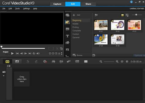 tutorial ulead video studio 10 pdf ulead video studio 10 crack serial