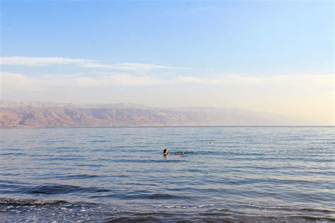 10 Things You Need To About Dead Sea Products by 10 Things To Do In Tel Aviv Travel Guide Green And
