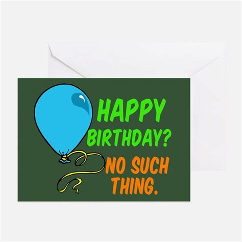 Tv Birthday Cards Tv Show Birthday Greeting Cards Card Ideas Sayings