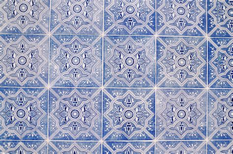 azulejos portugal azulejos the story behind portuguese tiles the