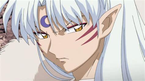 anime x reader sesshomaru x reader emotion breakthrough part 1 by