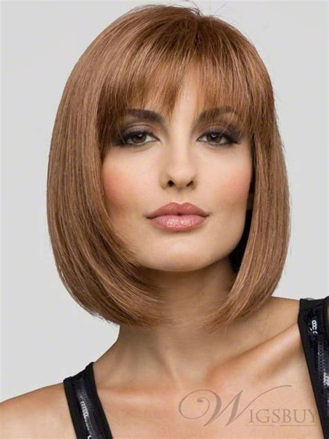 finee thin wig 102 best images about hairstyles for fine hair on pinterest