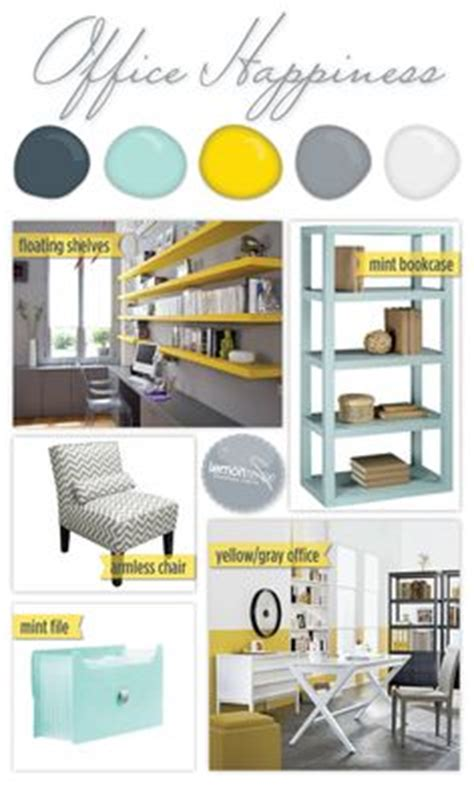 grey office paint palette office color schemes on pinterest home office colors
