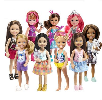 new year song china doll popular chelsea dolls buy cheap chelsea dolls lots from