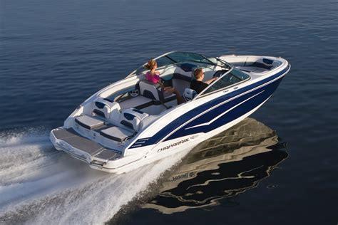 chaparral boats nashville georgia 2016 203 vortex jet boat gallery