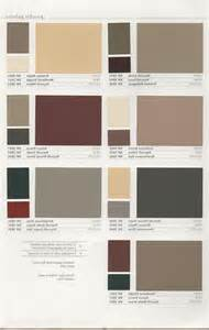 tile paint colors interior home paint colors combination modern wardrobe