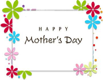 mothers day free graphic jpg mothers day animated mother day clipart clipartix