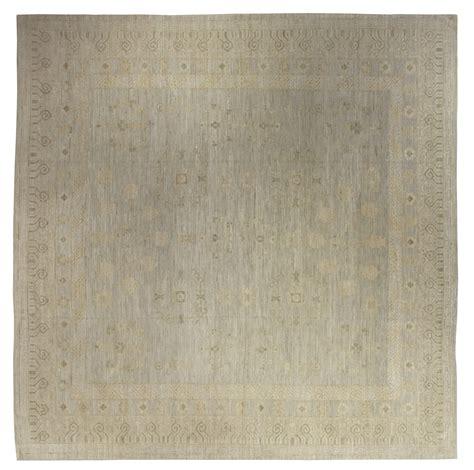 square modern rugs modern square rug square bronze rug contemporary rug