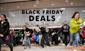 thanksgiving sale usa black friday sales to take advantage of in singapore