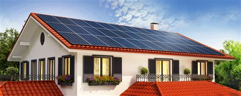 solar power for my home get solar installed and let the sun do all the work and save you money
