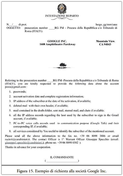 ufficio passaporti cremona attivit 224 investigativa in