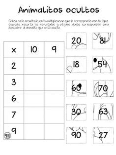 Tables d'addition   CP   Pinterest