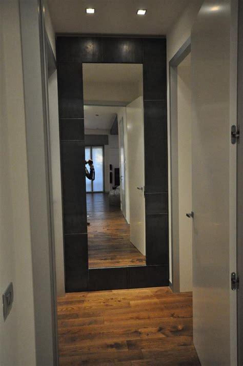 specchi arredo specchio d arredo per pareti realizzabile anche su misura
