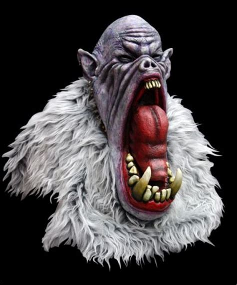 imagenes de halloween terrorificas las mejores mascaras de halloween taringa