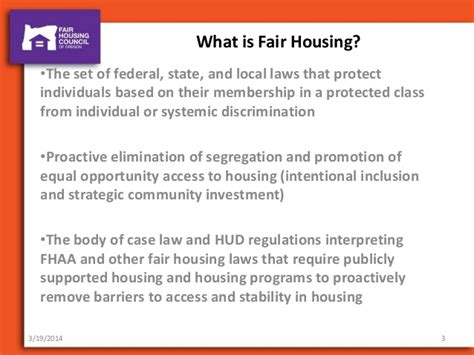 affirmative fair housing marketing plan affirmative fair housing marketing plan requirements idea home and house