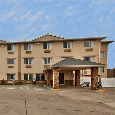 comfort inn great falls montana comfort inn by choice hotels great falls mt aaa com