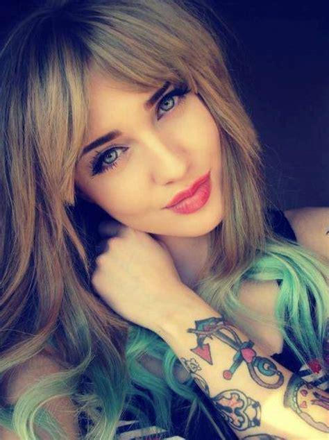 beautiful profile pics for fb girl 2016 algunas lindas imagenes para ustedes taringueros