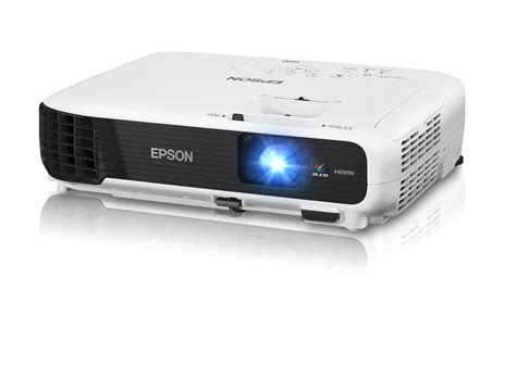 best projectors projector www imgkid the image kid has it