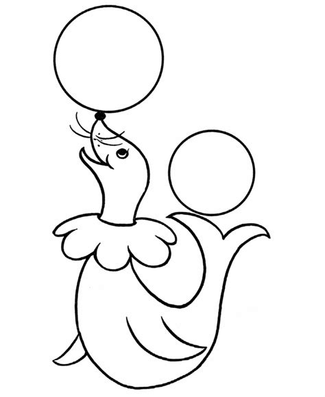 coloring pictures for pre k coloring pages for kindergarten bestofcoloring com
