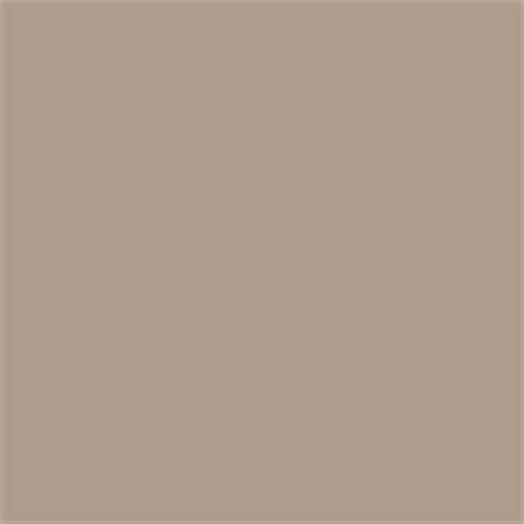 paint color sw 7501 threshold taupe from sherwin williams contemporary paint by sherwin