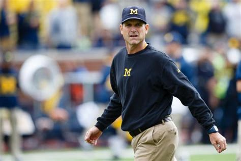 the turnaround strategies of jim harbaugh how the of michigan football coach changes the culture to immediately increase performance books college picks week 5 i m taking stanford 3 5 at