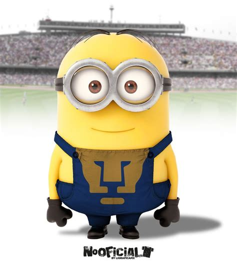 wallpaper minion barcelona 1000 images about soccer on pinterest pumas bayern