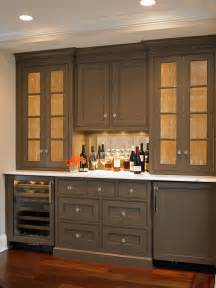 Pictures Of Kitchen Cabinet Ideas For Painting Kitchen Cabinets Pictures From Hgtv Hgtv
