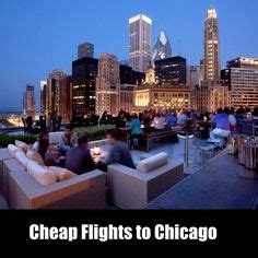 1000 images about cheap flight tickets to chicago on lowest airfare chicago and