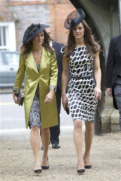 Dress Anak Hat Rsby 15 more pics of kate middleton decorative hat 14 of 15