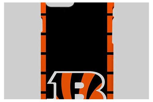 cincinnati bengals shop coupon codes
