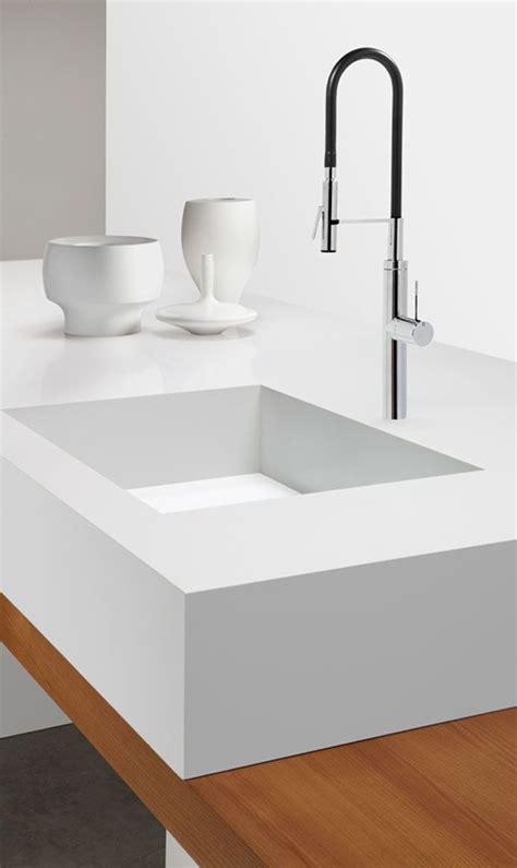 sink taps kitchen 30 best kitchen taps images on pinterest kitchen taps