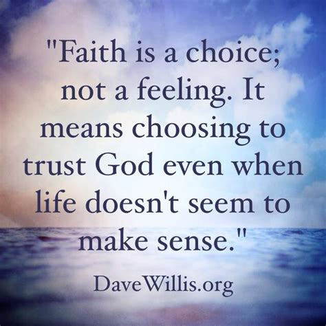 my faith my your choice books the best parenting advice we ve heard