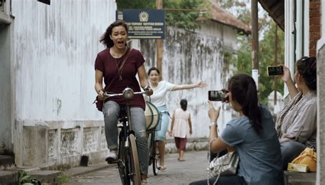 film posesif di jogja 7 film indonesia yang akan membuatmu semakin menyadari