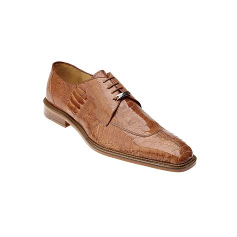 ostrich shoes belvedere siena ostrich lace up shoes burned