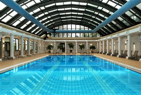 house with indoor pool fresh indoor pool designs house 16127
