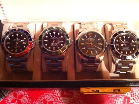 scatola porta orologi carpisa porta orologi carpisa con le migliori collezioni di foto