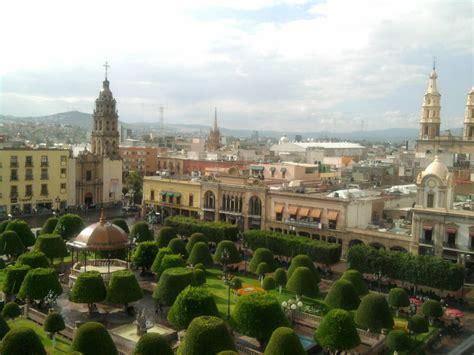 Len Guanajuato | opinions on leon guanajuato