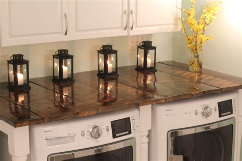 Dark Kitchens Designs by Diy Barnwood Folding Table High Heels To Wheels