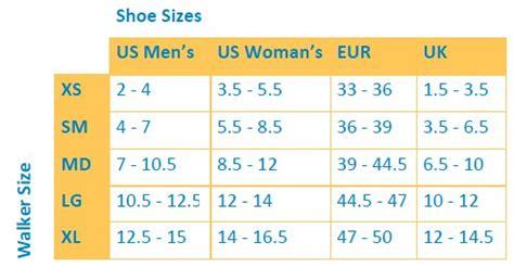 ossur rebound air walking boot | the brace shop