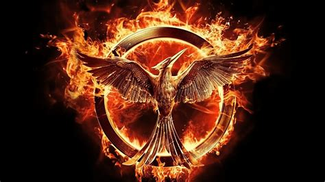 themes of hunger games mockingjay film review hunger games mockingjay part 2 the rocky
