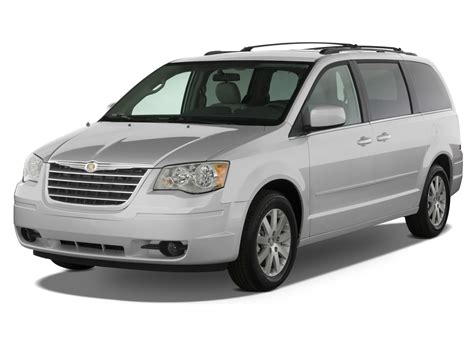 Chrysler Town And Country Running Boards by Chrysler Town And Country Running Boards