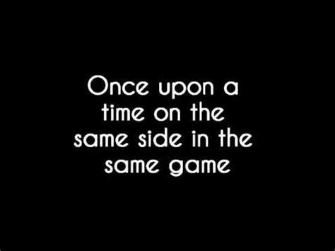 coldplay rihanna lyrics חברי אתגרים יוצאים לכבוש את הקילימנג רו גלעד עדין doovi
