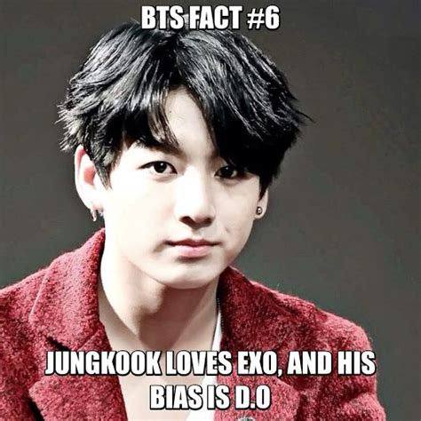 bts facts bts fact whuuuuuuuuuuuut bts facts pinterest gay